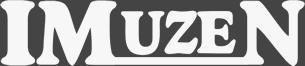 IMUZEN